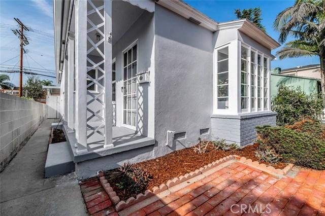 215 Granada Av, Long Beach, CA 90803 Photo 1