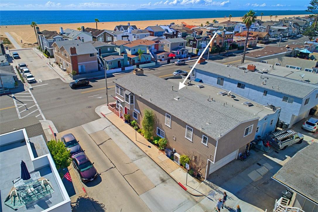 218 E Balboa Boulevard, Newport Beach, CA 92661
