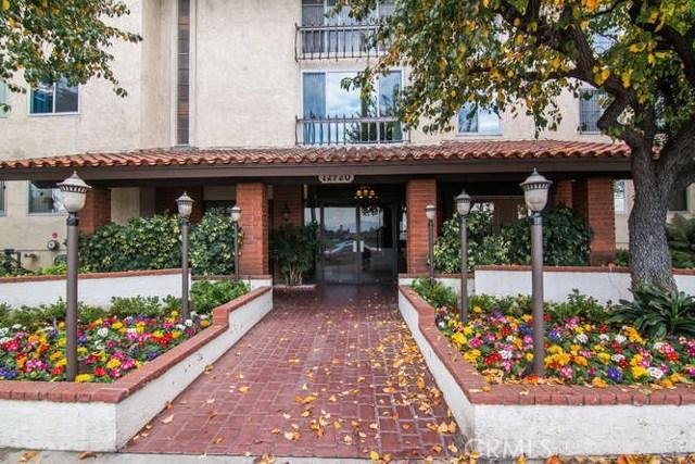 12720 Burbank Boulevard 219, Valley Village, CA 91607