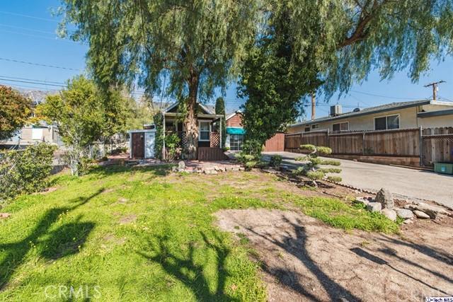 2941 Mary Street, La Crescenta, CA 91214