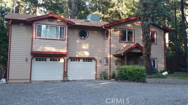 6603 Elmwood Drive, Magalia, CA 95954