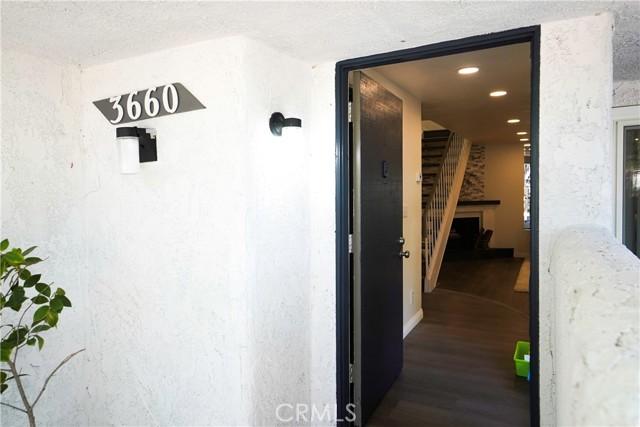 22. 3660 Summershore Lane #26 Westlake Village, CA 91361
