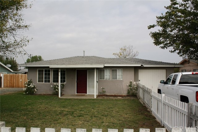 1335 5th Street, Norco, CA 92860