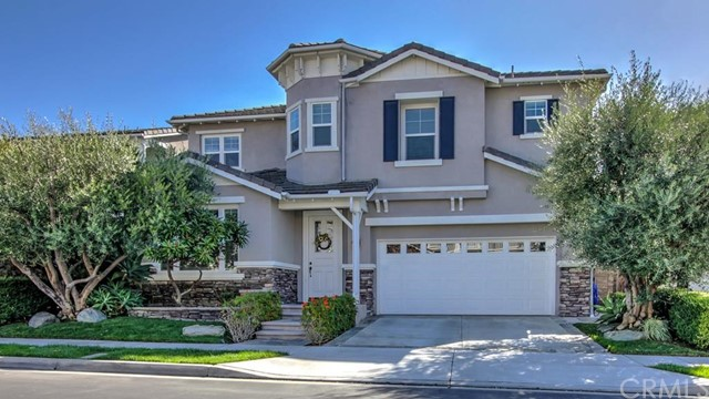 2009 Costero Hermosa, San Clemente, California 92673, 4 Bedrooms Bedrooms, ,3 BathroomsBathrooms,Single family residence,For Lease,Costero Hermosa,OC18269525