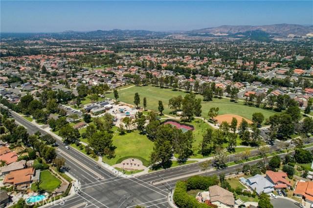 18 Porter, Irvine, CA 92620 Photo 61