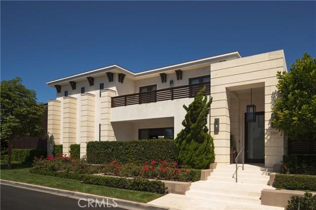 501 Riverside Avenue | Newport Heights (NEWH) | Newport Beach CA
