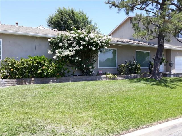 556 W 29th Street, San Bernardino, CA 92405