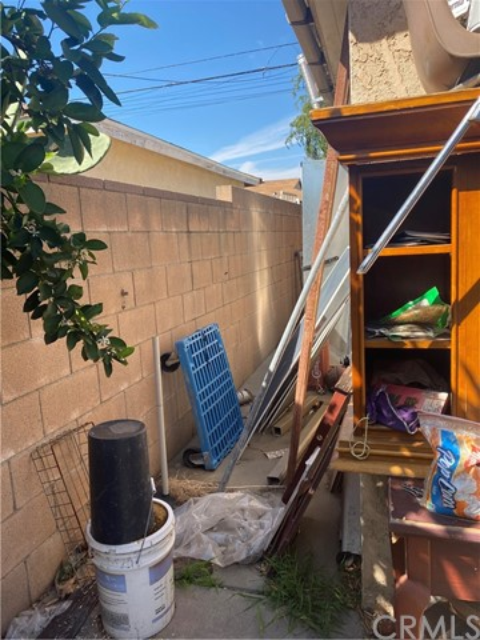 4786 San Bernardino St, Montclair, CA 91763 Photo 5