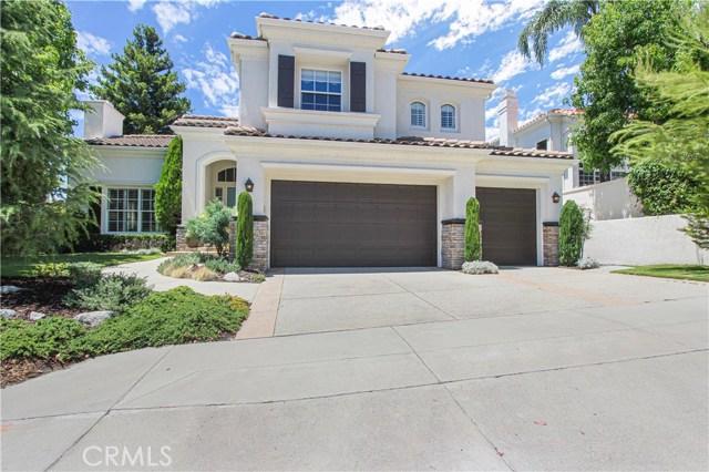 5955 County Oak Road, Woodland Hills, CA 91367