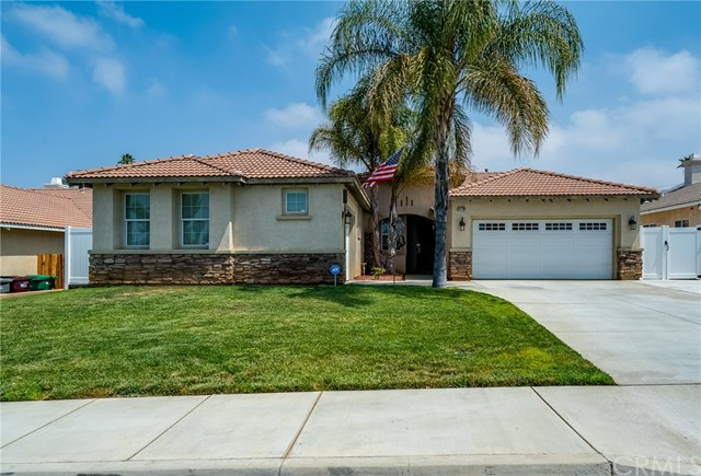 24730 Dunlavy Court, Moreno Valley, CA 92557
