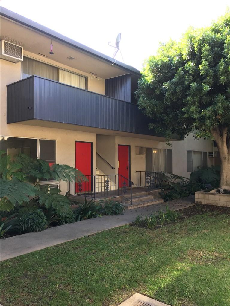 545 N Holliston Av, Pasadena, CA 91106 Photo 1