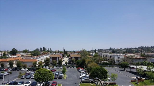 227 S Atlantic Boulevard C, Monterey Park, CA 91754