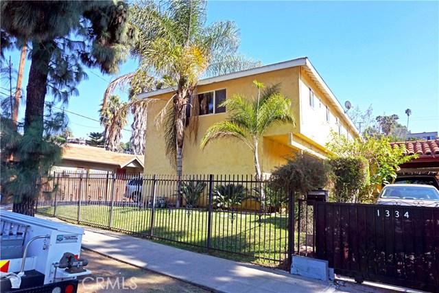 1340 Silver Lake Boulevard, Silver Lake, CA 90026