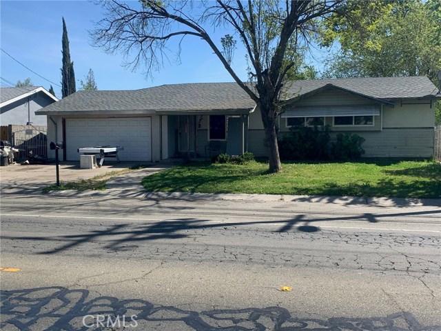 1234 S Walton Avenue, Yuba City, CA 95993