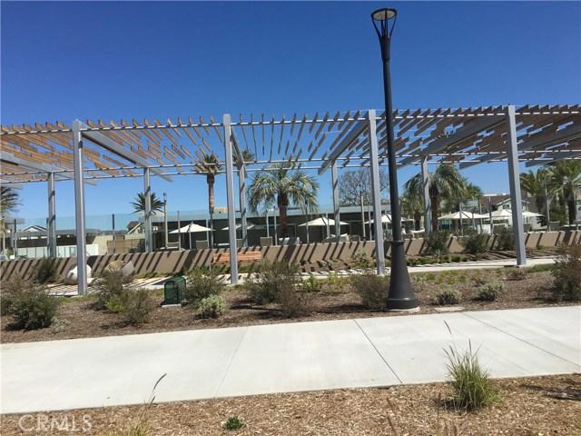 107 Bosque, Irvine, CA 92618 Photo 11