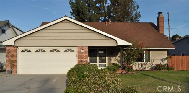 132 Delphia Avenue, Brea, CA 92821