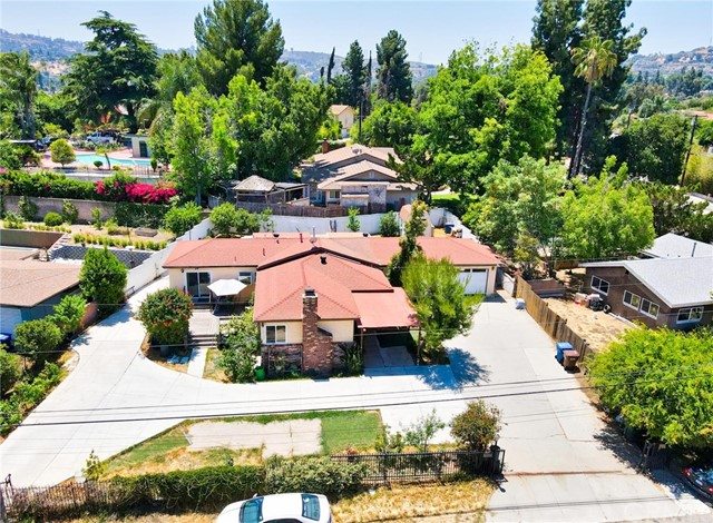 15416 Newton Street Street Hacienda Heights, CA 91745