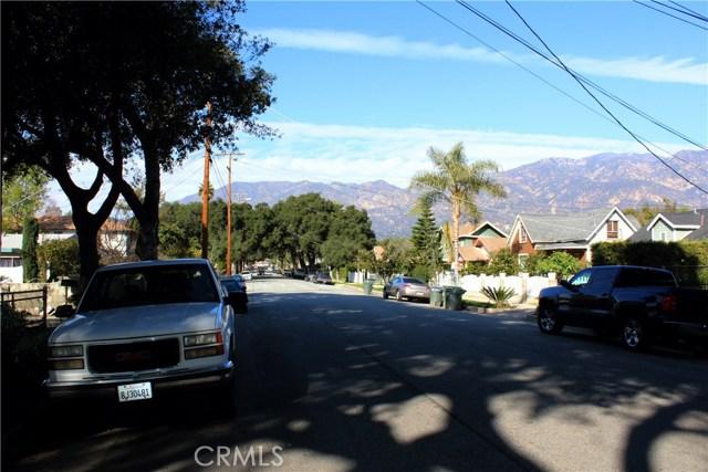 1945 N Summit Av, Pasadena, CA 91103 Photo 20