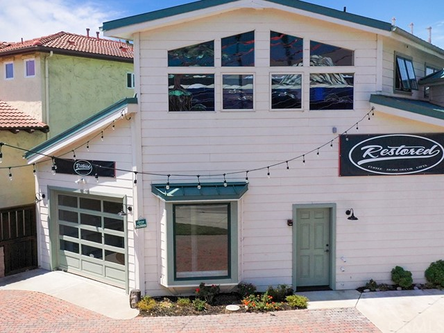 1199 Main St, Morro Bay, CA 93442 Photo