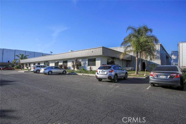 2586 Shenandoah Way, San Bernardino, CA 92407
