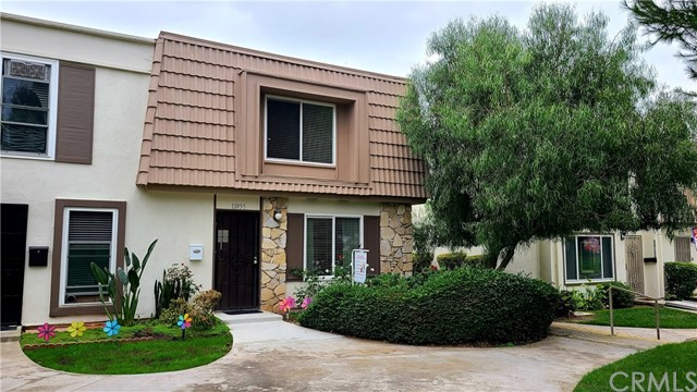 11055 Slater Ave, Fountain Valley, CA 92708