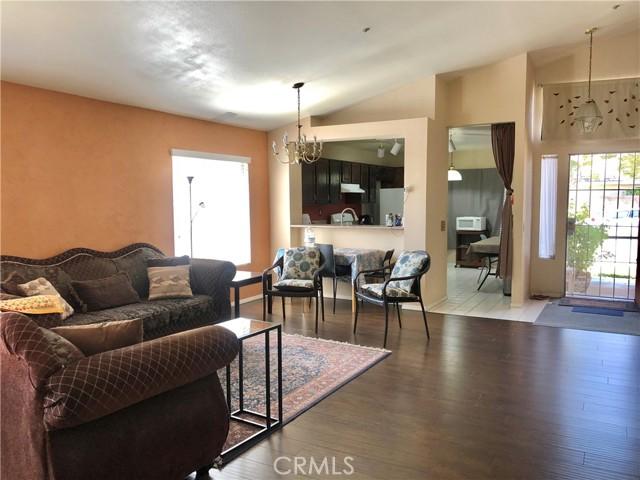 11027 Kimberly Av, Montclair, CA 91763 Photo 19