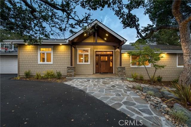 980 Manor Wy, Cambria, CA 93428 Photo 35