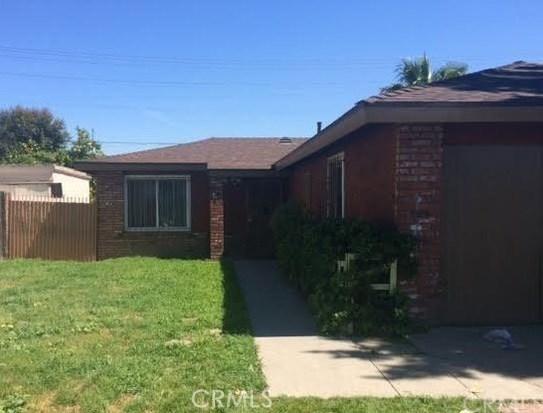 514 S Ward Avenue, Compton, CA 90221