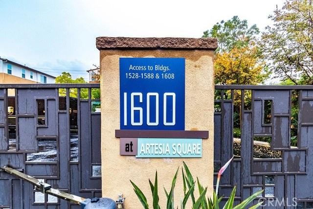 1608 W Artesia Square C, Gardena, CA 90248