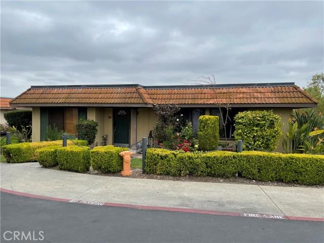 23447 Via San Gabriel, Aliso Viejo, CA 92656 Photo
