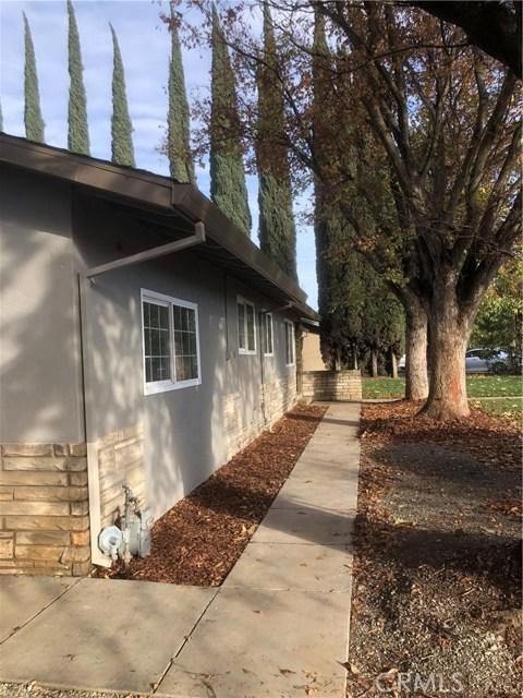 317 Obermeyer Avenue, Gridley, CA 95948