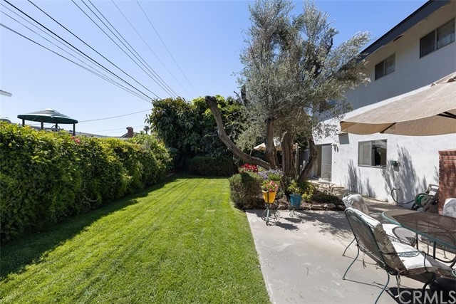 4. 13822 Marquette Street Westminster, CA 92683
