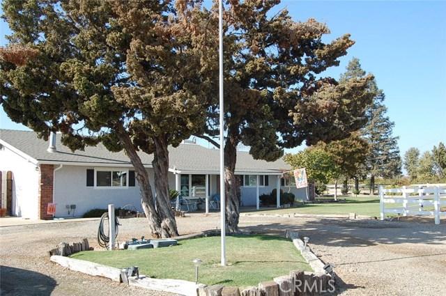 3765 N Greenwood Avenue, Sanger, CA 93657