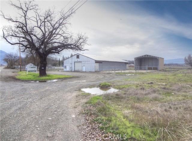 2582 Argonaut Road, Lakeport, CA 95453