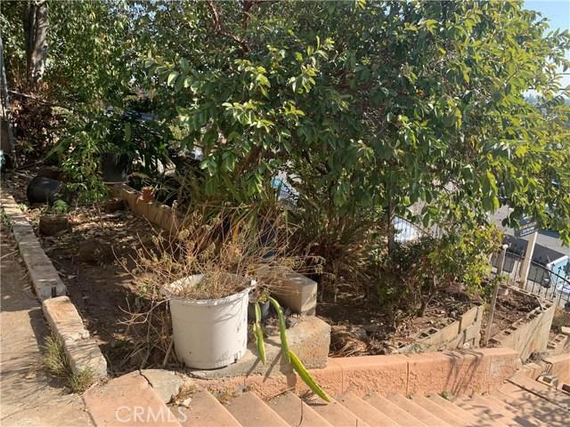 3529 Floral Dr, City Terrace, CA 90063 Photo 18