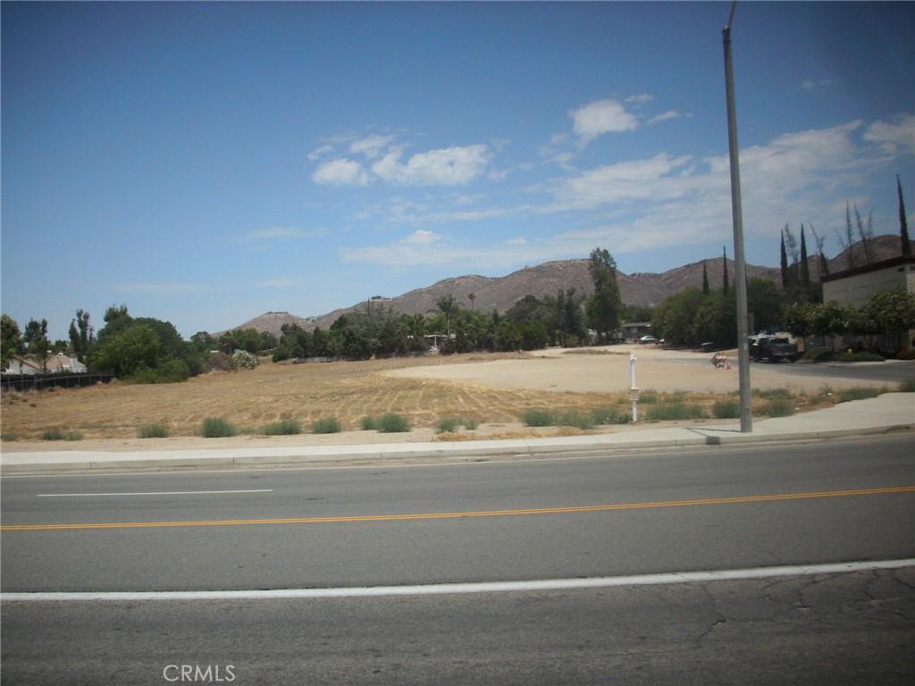 Photo of BUNDY CANYON, Wildomar, CA 92595