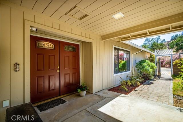 4. 43230 Ranger Circle Drive Coarsegold, CA 93614