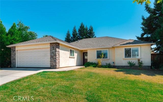 133 Delaney Drive, Chico, CA 95928