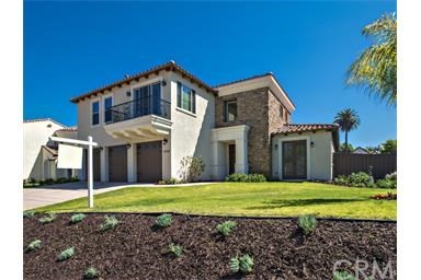 1258 Newland Court Carlsbad, CA 92008