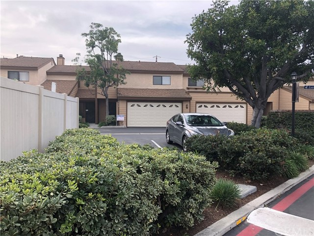 8452 Evergreen Meadows, Garden Grove, CA 92841