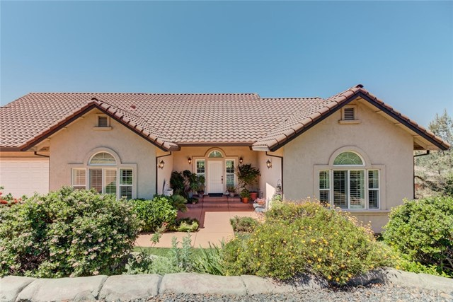 4451 Casa Sierra, Paradise, CA 95969