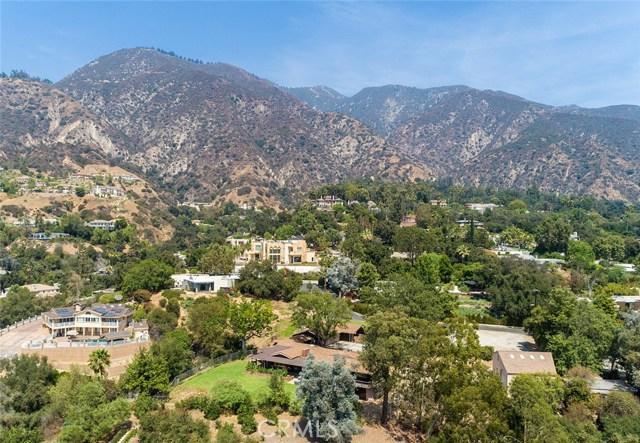 2980 Meyerloa Ln, Pasadena, CA 91107 Photo 43