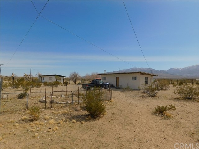 36281 Fleetwood St, Lucerne Valley, CA 92356 Photo 1