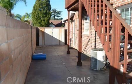 14622 Van Buren St, Midway City, CA 92655 Photo 10