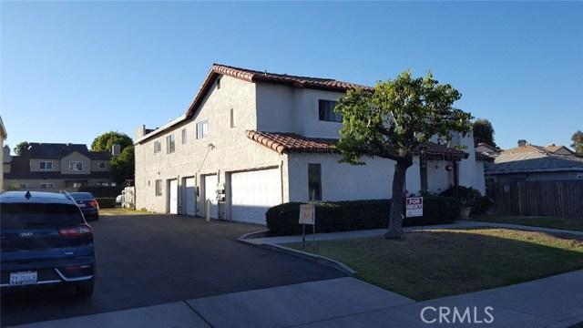 2157 Maple, Costa Mesa, CA 92626