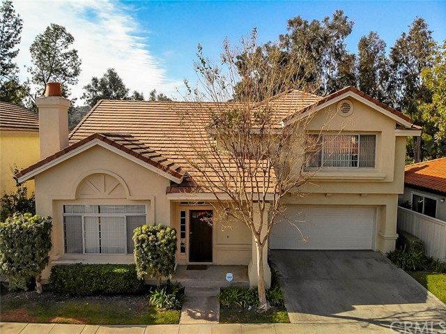 268 N Hickory Branch Lane, Orange, CA 92869