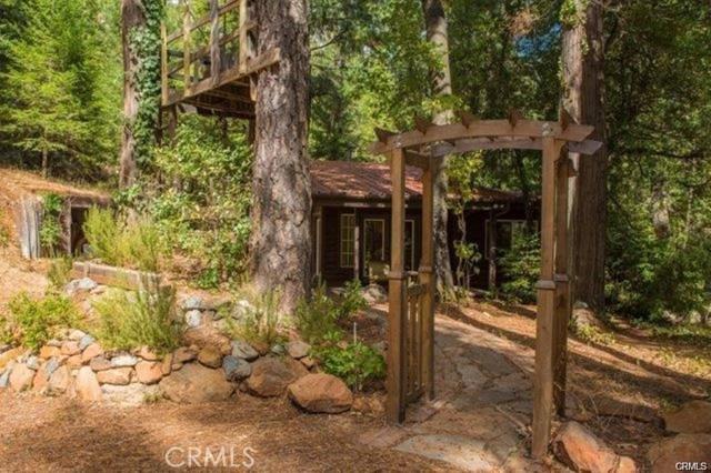 4891 Schott Rd, Forest Ranch, CA 95942 Photo 27