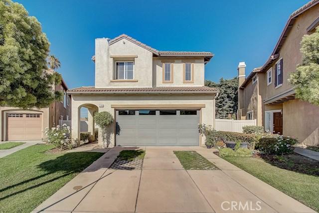 5140 Edgar Street, Oxnard, CA 93033