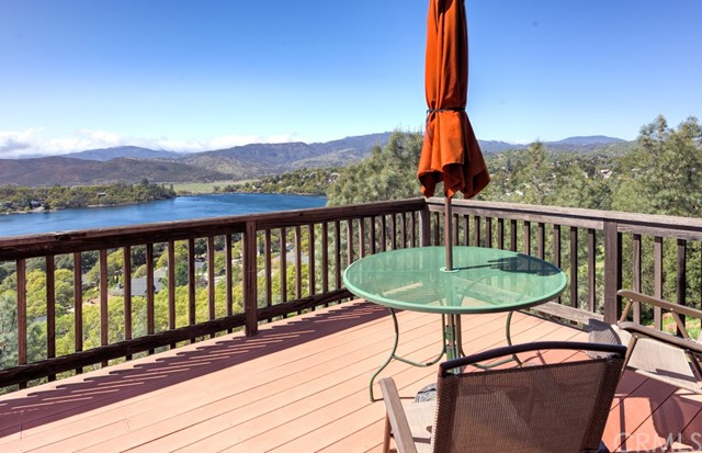 17270 Greenridge Rd, Hidden Valley Lake, CA 95467 Photo 17