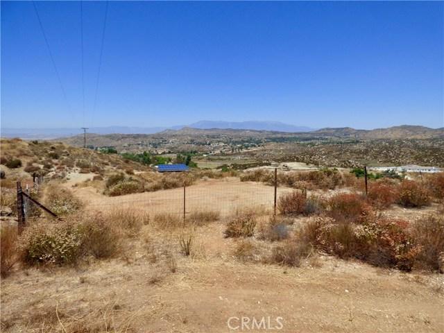 70 Hawkins Court, Juniper Flats, CA 92567 Photo 1